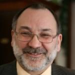 Profilbild von Ekkehard Skirl