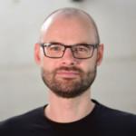 Profilbild von Jan Finke
